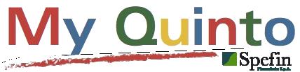 logo_myquinto