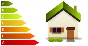 ristrutturazioni edilizie risparmio energetico