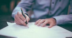 Firmato il decreto assunzioni scuola ATA 2019