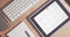 calendario_accredito_stipendi_agosto2019