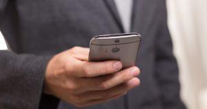 Cip Inps servizio consultazione informazioni previdenziali