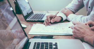 Differentra tra leasing e finanziamento