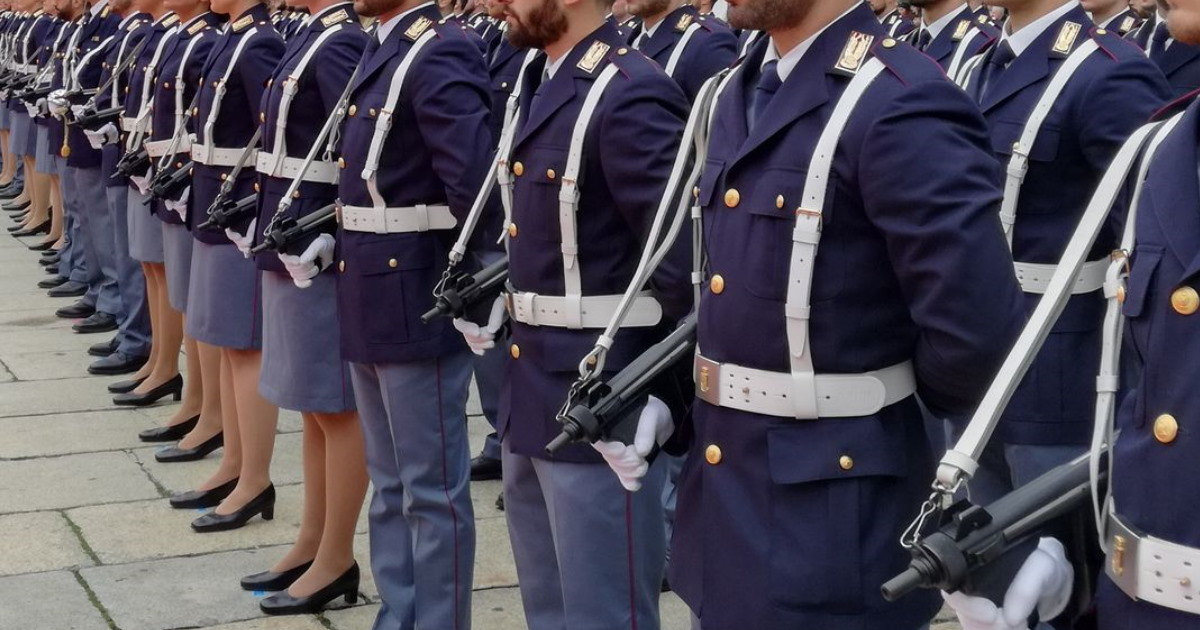 polizia_di_stato