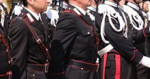 statini_carabinieri_mysite